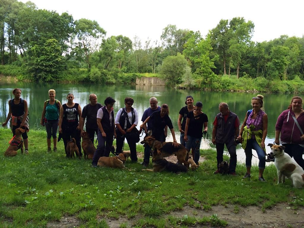 Wandertag 28-06-2015 (1)